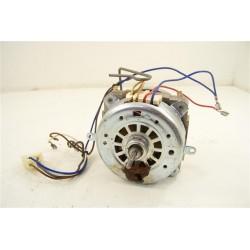C00088896 INDESIT ARISTON SCHOLTES n°13 pompe de cyclage pour lave vaisselle