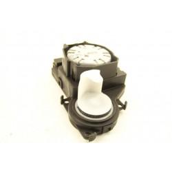 C00077172 ARISTON INDESIT SCHOLTES n°18 clapet de distribution d'eau pour lave vaisselle