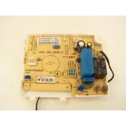 INDESIT IDL500 n°3 module pour lave vaisselle