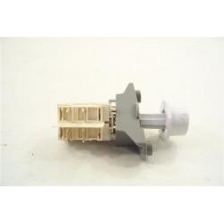 174A12 LISTO AYA n°162 interrupteur de lave linge