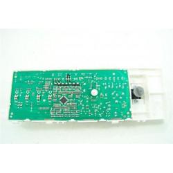 LISTO LF1005-2 n°118 Programmateur de lave linge