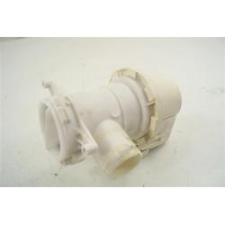 49138 ALTUS FAR LISTO n°204 pompe de vidange pour lave linge