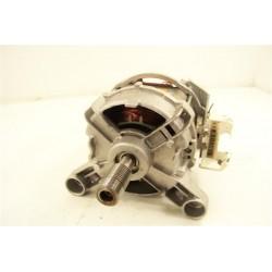 1246602518 ARTHUR MARTIN ELECTROLUX n°73 moteur pour lave linge