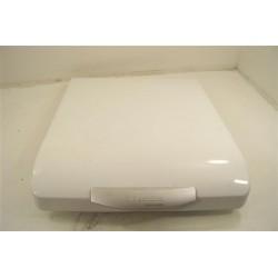1081747345 ELECTROLUX n°64 porte de lave linge