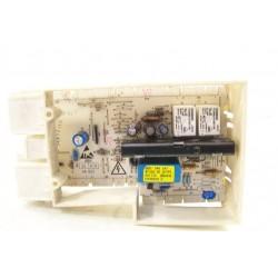 1249201003 ARTHUR MARTIN n°65 module de puissance pour lave linge