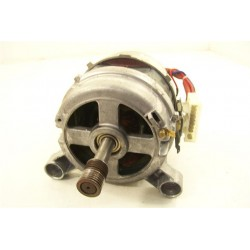 1246602104 ARTHUR MARTIN FAURE n°74 moteur pour lave linge