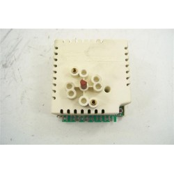 FAR S1587 n°32 programmateur pour sèche linge