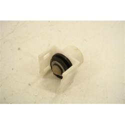 FAR S1587 K25.05 n°4 clapet réservoir d'eau pour sèche linge