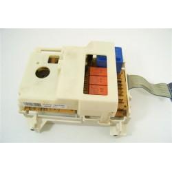 GORENJE WT1041 n°33 Module pour sèche linge