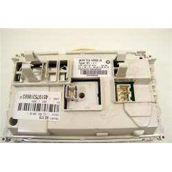 WHIRLPOOL 859367329010 N° 146 carte électronique hs pour pièce