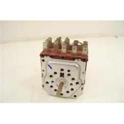 1258353125 ARTHUR MARTIN ELECTROLUX n°20 programmateur pour sèche linge