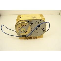 BRANDT LVT 275 N° 95 programmateur pour lave vaisselle