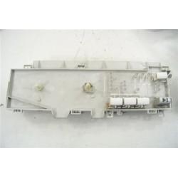 973913214761014 ELECTROLUX AWTS12120W n°118 Programmateur de lave linge