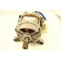 1320799008 AEG LAV74730-W n°75 moteur pour lave linge