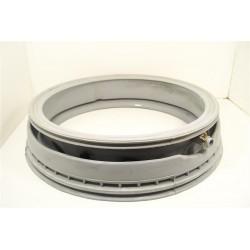 WXLP1460FF/17 BOSCH N° 97 soufflet pour lave linge