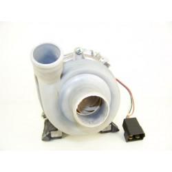 FAGOR LV n°3 pompe de cyclage pour lave vaisselle