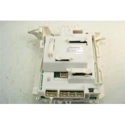 973914603101002 ARTHUR MARTIN AWW1427 n°66 module de puissance pour lave linge