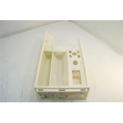 1246103111 ARTHUR MARTIN n°100 boite a produit de lave linge