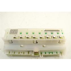 00264629 BOSCH SIEMENS n°69 programmateur pour lave vaisselle