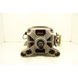 914780152 ARTHUR MARTIN N° 78 moteur pour lave linge