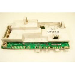 AVL14FRCO ARISTON N°148 carte électronique hs pour pièce