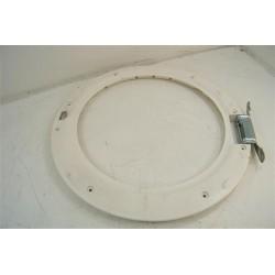 1260703028 ARTHUR MARTIN FAURE n°68 cadre arrière pour porte de lave linge