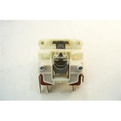 697690205 SMEG ESSENTIEL B n°66 fermeture de porte pour lave vaisselle
