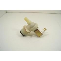 LSA6047G SMEG N°69 Electrovanne pour lave vaisselle