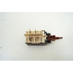 LSA6047G SMEG N°83 Interrupteur pour lave vaisselle