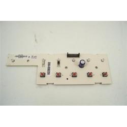 LSA6047G SMEG n°21 programmateur pour lave vaisselle