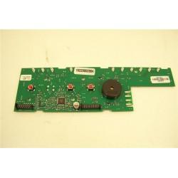 LSA6047G SMEG n°22 programmateur pour lave vaisselle