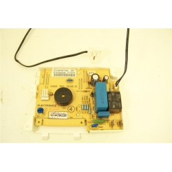 INDESIT IDLB2EU N°41 module pour lave vaisselle