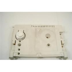 IKEA 854510001820 n°141 programmateur de lave vaisselle
