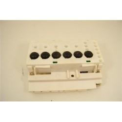 ARTHUR MARTIN 91123482200 N°65 Programmateur pour lave vaisselle