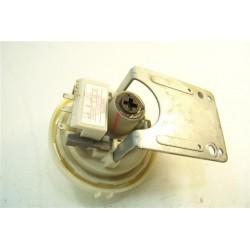 48269 LG WD-10155TP n°47 pressostat de lave linge