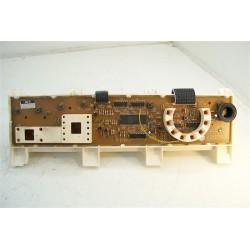 46541 LG WD-10130F N°122 Programmateur de lave linge