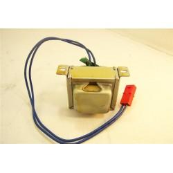 58777 LG n°130 transformateur pour lave linge