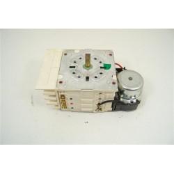 CANDY ROSIERES LV433RB N°29 Programmateur pour lave vaisselle