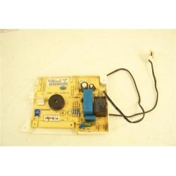 INDESIT IDL700FR N°40 module pour lave vaisselle