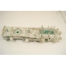 BRANDT WFK1218F N°169 programmateur lave linge