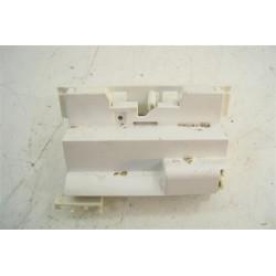 5960804 MIELE n°13 switch bloc portillons de tambour pour lave linge