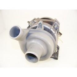 FAR V1204 n°2 pompe de cyclage pour lave vaisselle