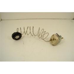 FAURE LTD830W1 N°90 Thermostat réglable pour lave linge