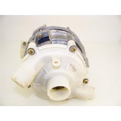 MIELE type:15-62/2 n°1 pompe de cyclage pour lave vaisselle