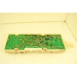 VIVA WFV12A00FF/09 n°45 Programmateur pour lave linge