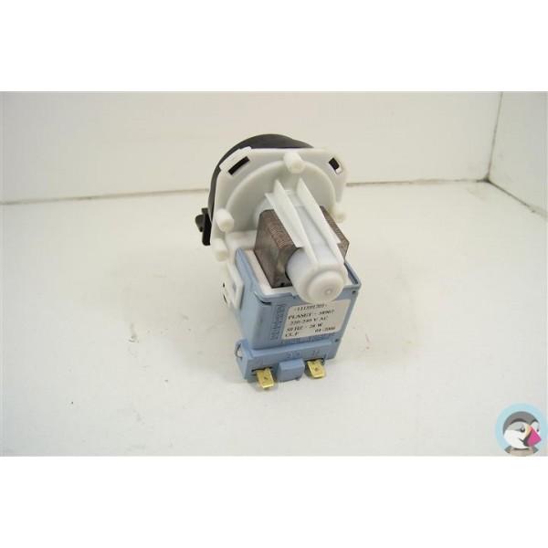 50286272005 electrolux arthur martin asf6160 n 66 pompe de. Black Bedroom Furniture Sets. Home Design Ideas