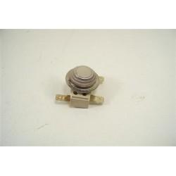 BRANDT EFE115F n°77 thermostat pour sèche linge