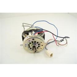 C00115896 INDESIT ARISTON SCHOLTES n°17 pompe de cyclage pour lave vaisselle