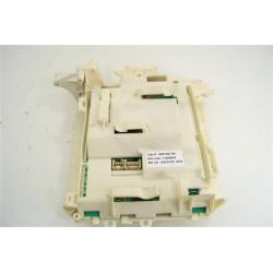 ARTHUR MARTIN AW2146F N°67 module de puissance pour lave linge