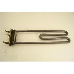 55X3546 BRANDT THOMSON n°132 résistance, thermoplongeur pour lave linge